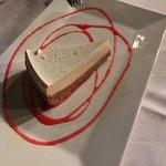 Фотография Ranc Restaurant