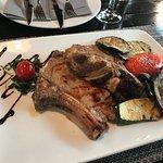 Фотография Mali Raj Restaurant