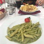 Foto de La Fontana Bellagio