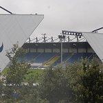 Foto de Kassam Stadium