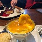Foto van Antlers Bar & Grill