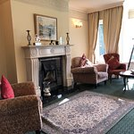 Loch Lein Country House Φωτογραφία