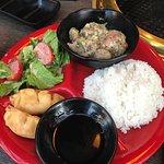Zdjęcie Gyu-Kaku Japanese BBQ - Vancouver Broadway