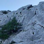 Foto di Thinking Sardinia