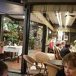 Bilde fra Restaurant Kopala