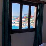 Bella Rose Aqua Park Beach Resort
