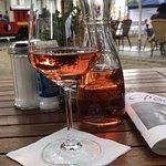 Foto de Cafe Giaccomo