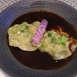 Foto de Case Coco Restaurant