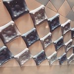 Bild från Casa Batlló