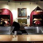 صورة فوتوغرافية لـ 900 Degrees Neapolitan Pizzeria