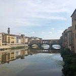 Φωτογραφία: Ponte Vecchio