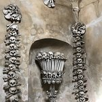 ภาพถ่ายของ Ossuary / The Cemetery Church