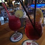Zdjęcie Alabama Bar Diner