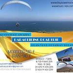 doyouwanna,chant tours iran,Iranand Morocco paragliding road trip,