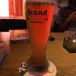 Foto de Cafe Restaurant de Groene Weide