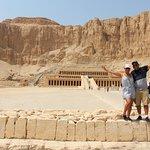 Emo Tours Egypt Day Tours照片
