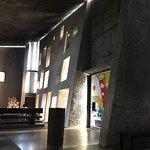 Photo of Chapelle Notre-Dame du Haut