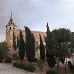Zdjęcie Basilica Nuestra Senora de la Asuncion