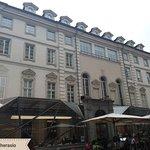 Φωτογραφία: Palazzo Bricherasio