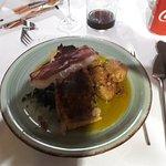Foto de Garfo Torto O Restaurante-Bar
