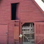 Carl Sandburg Home National Historic Site照片