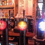 Billede af The Lifeboat Ale And Cider House
