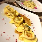 Foto van Dissapore - Vino & Cucina