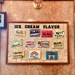 Fair Oaks Pharmacy & Soda Fountain