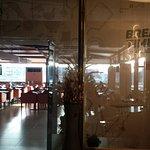 صورة فوتوغرافية لـ Break Time Cafe