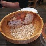 Restaurant Mejeriet صورة فوتوغرافية