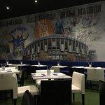 صورة فوتوغرافية لـ Real Madrid Café