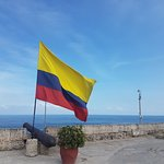 Photo of Walled City of Cartagena