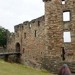 Фотография St Andrews Castle