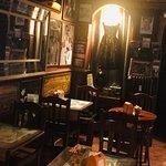 Zdjęcie Bar pino