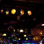 Φωτογραφία: Restaurante La Regatta
