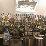 The Duke Cocktail Lounge Bar照片