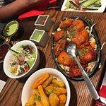 GourmIndia의 사진