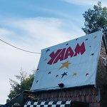 Photo de YamYam