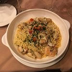 Alberto's on Fifth Fine Italian Restaurantの写真