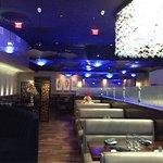 Foto de Pandora Seafood House and Bar
