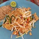 Photo of Mama Noi Thai Cookery School