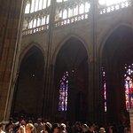 Фотография Собор Святого Вита