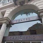Photo of Teatro Carignano