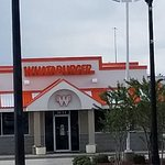 Foto Whataburger
