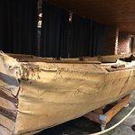 Zdjęcie Norwegian Maritime Museum
