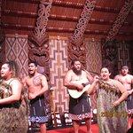 ภาพถ่ายของ Waitangi National Trust & Treaty House