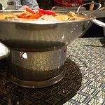 Valokuva: Baan Thai Isarn