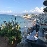 Photo of Med Cafe & Restaurant