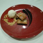Foto van Venus Restaurant