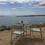 Billede af Bay Star Café